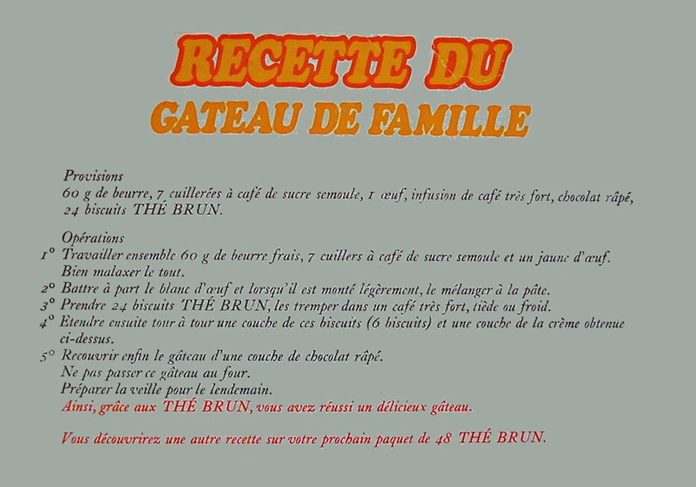 Gateau Poire Chocolat Pour Wedding Cake
