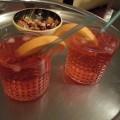 Cocktail Spritz