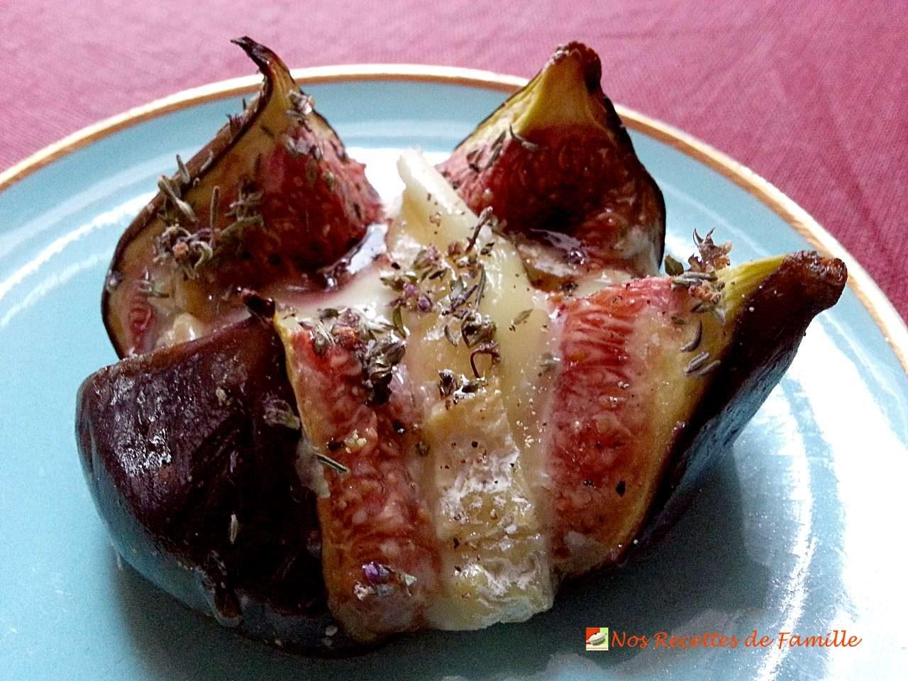 Figues-roties-au-chevre-miel-et-thym-1280x960.jpg