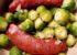 Saucisse de Montbéliard et choux de Bruxelles - La saucisse de Montbéliard est sans doute la doyenne des saucisses.