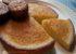 Gâteau à l'orange extra moelleux - le sévillan
